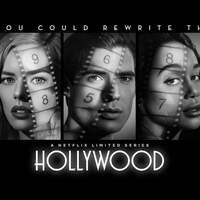 《好萊塢 Hollywood》Netflix影集劇情+人物介紹|揭開好萊塢黃金時代下的黑暗秘密