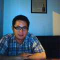 20080621@JB's