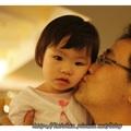 2011-07-14 墾丁、義大三日遊098.JPG