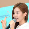 161671956-20110927_snsd_seohyun.jpg.jpg