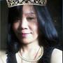 黃冠珠Catherine