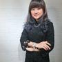 Luna hairstylist