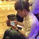 創作者 艾琳酒店經紀鎬翔 的頭像