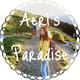 創作者 Aeri 艾莉 ♥ 的頭像
