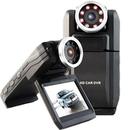 推薦行車記錄器 圖像