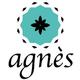 創作者 agnes2010 的頭像