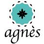 agnes2010