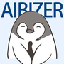 AIBizer