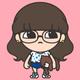創作者 aizawakimi 的頭像