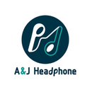 A&J HEADPHONE 圖像