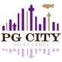 PG CITY