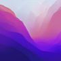 alanhuang428