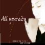 allyourcity