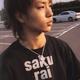 創作者 唷喜Yoshi♥ 的頭像