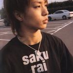 唷喜Yoshi♥