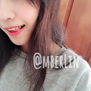 amber0324 圖像