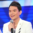 andyhung 圖像