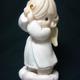 創作者 angelcheng 的頭像