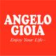 創作者 ANGELO GIOIA 的頭像