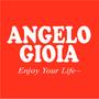 ANGELO GIOIA