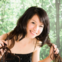 Ann Wu