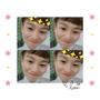 Aoi_yen