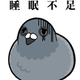創作者 aozagi 的頭像