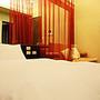 apartment7718