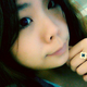 創作者 黃愛波小姐 的頭像
