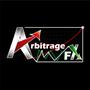 Arbitrage外匯