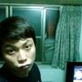 aron2007