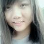 LaLa Tsai♥