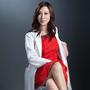 蔡雅敏醫師