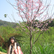 創作者 ashui 的頭像