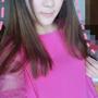 asiimo46gi