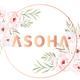 創作者 Asoha艾商匯 的頭像