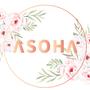 Asoha艾商匯