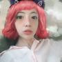 Reiko Asou