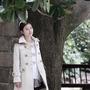 Ann美妝網