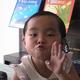 創作者 pinghao 的頭像