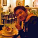創作者 AveryTaiwan 的頭像