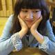 創作者 Irene 的頭像
