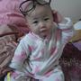 baby11231225