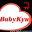 BabyKyu臺灣分會