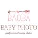 創作者 寶寶攝影兒童攝影 的頭像