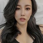 Demi Wei
