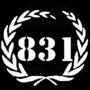 band831tw