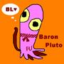 baronpluto