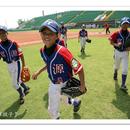 baseballboys 圖像