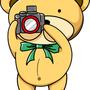 熊愛拍數位攝影